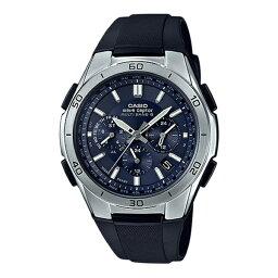 ウェーブ カシオ CASIO ウェーブ セプター wave ceptor メンズ 腕時計 WVQ-M410-2AJF 国内正規【送料無料】