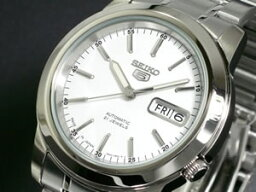 セイコーファイブ セイコー 5 SEIKO FIVE 腕時計 自動巻き メンズ SNKE49J1【楽ギフ_包装】【ポイント10倍】