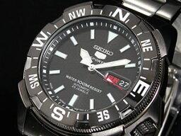セイコーファイブ セイコー5 SEIKO ファイブ スポーツ 腕時計 自動巻き メンズ SNZE83J1H2【ポイント10倍】