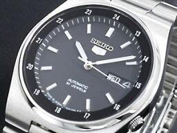 セイコーファイブ セイコー 5 SEIKO ファイブ 腕時計 時計 自動巻き メンズ SNXM19J5【ポイント10倍】