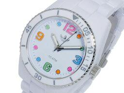 アディダス 腕時計(レディース) アディダス ADIDAS ブリスベン ミニ クオーツ レディース 腕時計 時計 ADH2941【楽ギフ_包装】【ポイント10倍】