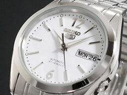 セイコーファイブ セイコー 5 SEIKO FIVE 腕時計 自動巻き メンズ SNKE93J1【楽ギフ_包装】【ポイント10倍】