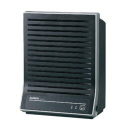 象印 象印 空気清浄機(6畳まで) PA-ZA06-BA
