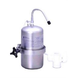マルチピュア マルチピュア カウンタートップ浄水器 MP400SC