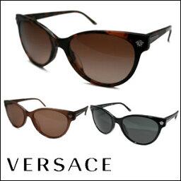 ヴェルサーチ ヴェルサーチ Versace VE4214 レディース サングラス【送料無料】【あす楽対応】
