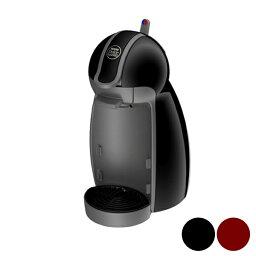 ネスカフェドルチェ コーヒーメーカー ネスカフェ ドルチェグストピッコロ プレミアム MD9744 2色 ワインレッド-PR ピアノブラック-PB 【送料無料】