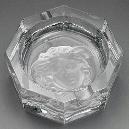 ヴェルサーチ ベルサーチ Versace 灰皿 47516 ASCHER 16CM