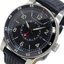 バーバリー 腕時計(メンズ) バーバリー BURBERRY ユティリタリアン クオーツ メンズ 腕時計 BU7854 ブラック【送料無料】【楽ギフ_包装】