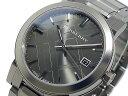 バーバリー 腕時計(メンズ) バーバリー BURBERRY シティ 腕時計 BU9007【楽ギフ_包装】【送料無料】
