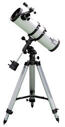 天体望遠鏡 【MIZAR-TEC】ミザールテック 天体望遠鏡LTH-150SS 反射式 口径150mm 焦点距離750mm /2点入り(代引き不可)