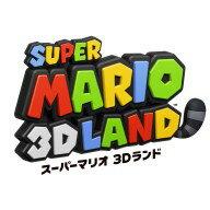 スーパーマリオ 3Dランド [3DS] スーパーマリオ3Dランド (ダウンロード版) ※3,000ポイントまでご利用可