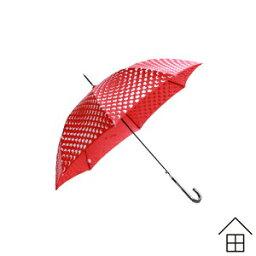 リズベット・フリース リズベットフリース 長傘【雨傘】【kura】【クーラ】【lisbet friis】【傘】【アンブレラ】【ギフト】【フラワーパワー】【送料無料】