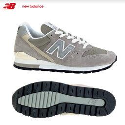 ニューバランス ニューバランス 996 New Balance M996 [GY] グレー スニーカー メンズ【Made in U.S.A.】靴 シューズ newbalance ●【LKLK-14vrtc】 送料無料 正規品
