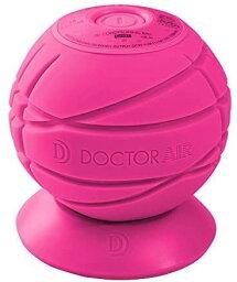ドクターエア ピロー ドクターエア 3Dコンディショニングボール スマート CB-04 PK 4580235559376 本文をご確認の上、ご購入ください。