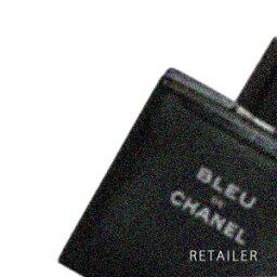 シャネル ♪【CHANEL】シャネルブルードゥシャネルEDT 100mL  <香水>