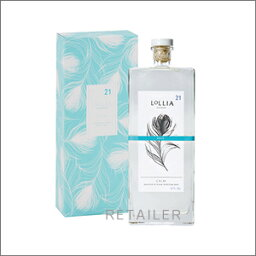 ロリア ♪#CM【LoLLIA】ロリアバブルバス 475mL #CM(Calm)<入浴剤・バブルバス・バスグッズ> <LoLLIA・lollia・LOLLIA><ロリア>