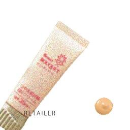 ファンケル ♪ 25g 明るい肌色【FANCL】ファンケルビューティブーケ つや美肌持続 BBクリーム(SPF35・PA++)明るい肌色 25g<スキンケア><保湿><日焼け止め><メイク下地>