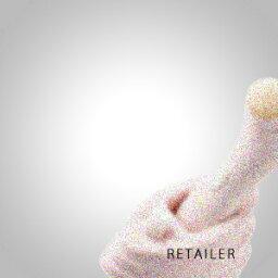 ソニックセーム(洗顔器) ♪#パウダーピンク【EBiS】エビス ソニックセーム<美顔器><家庭用美顔器><音波洗顔器・洗顔用美顔器・高速振動><EBiS化粧品・エビス化粧品>