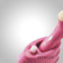 ソニックセーム(洗顔器) ♪#ピンクラメ【EBiS】エビス ソニックセーム<美顔器><家庭用美顔器><音波洗顔器・洗顔用美顔器・高速振動><EBiS化粧品・エビス化粧品>