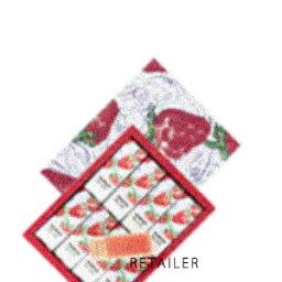 ミルフィーユ ♪ 8個入【株式会社シュクレイ】SUCREY果実を楽しむミルフィユいちご 8個入<お土産・おみやげ・手土産><お菓子><フランセ><FRANCAIS><洋菓子>