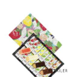 ミルフィーユ ♪ 16個入【株式会社シュクレイ】SUCREY果実をたのしむミルフィユ詰合せ 16個入<お土産・おみやげ・手土産><お菓子><フランセ><FRANCAIS><洋菓子><詰め合わせ><贈答品><アソート>