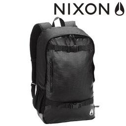 ニクソン ニクソン NIXON リュック SMITH C1954 【 バックパック デイパック 】【 スミス 】 【 2年保証 】【 リュックサック 】【即日発送】