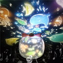 プラネタリウム 「令和アップグレード版」スタープロジェクターライト 星空ライト 音楽再生 6種類投影映画フィルム バレンタインデー ギフト 寝かしつけ用おもちゃ スターナイトライト SYOSIN 360度回転ライト 海プロジェクター プラネタリウム クリスマス