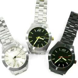 ロイド 腕時計(メンズ) ANDROID【アンドロイド】腕時計 MANTIS マンティス