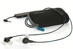 BOSE 国内正規品 ボーズ QuietComfort20 ヘッドホン QC20  Bose クワイアットコンフォート20(Apple製品専用モデル)