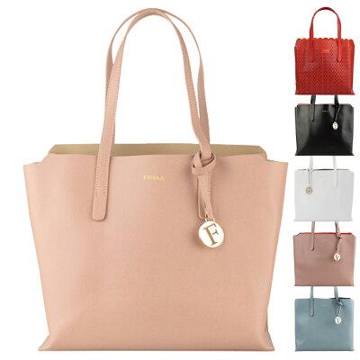 フルラ FURLA トートバッグ サリー SALLY M アウトレット | トート バック バッグ 鞄 かばん かわいい 可愛い おしゃれ オシャレ レディース ブランド プレゼント ギフト 革