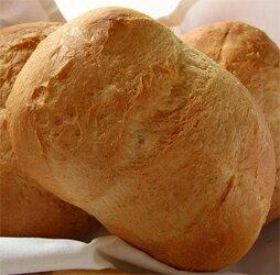 フランスパン 職人気質!松本の老舗パン屋さんのプティフランスパン 【楽ギフ_包装】【楽ギフ_のし宛書】【楽ギフ_メッセ入力】