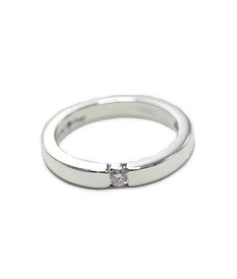 ロイヤルオーダー Royal Order 正規 ロイヤルオーダー リング ROYAL ORDER 指輪 送料無料 シルバー925 / ヘイロー w/1ダイヤモンド リング 【 指輪 リング メンズ リング レディース おしゃれ 】