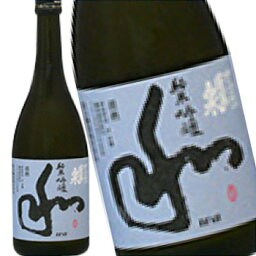 蓬莱泉 和 蓬莱泉 和 純米吟醸 720ml [日本酒]【ラッキーシール対応】