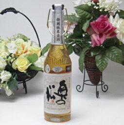 古酒 奥の松酒造 特別純米古酒1996年産 中熟タイプ 720ml[福島県]