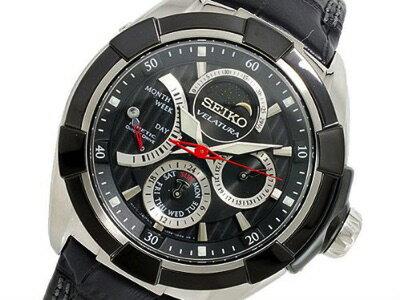 セイコー SEIKO VELATURA ベラチュラ SRX009P2 メンズ 腕時計・お取寄