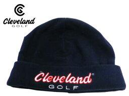 クリーブランド CleveLand(クリーブランド) フリースキャップ CA−300