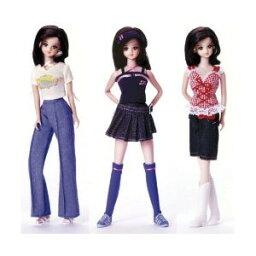 ジェニー ジェニー ファッションジェニー W36 クール&ベリー