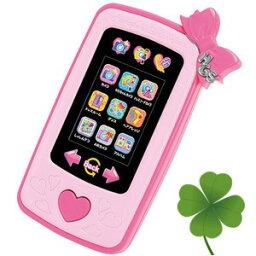 携帯電話 リカちゃん HGSドレスコーデショット 女の子 プレゼント 誕生日 プレゼント スマホ トイ クリスマスプレゼント タカラトミー