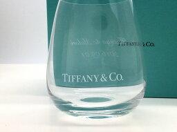 ティファニー 名入れ ティファニー Tiffany&Co.ペアクリスタルグラス 結婚祝い グラス ペア ペアグラス 記念品 退職祝い 引越し祝い 贈り物 プレゼント 名入れギフト 内祝い バレンタイン 合格祝い