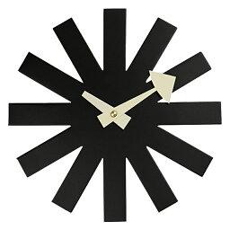 親戚への時計 アスタリスククロック 結婚祝いプレゼント 人気ブランドランキング ベストプレゼント