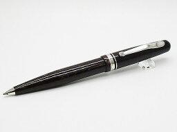 デルタ ボールペン デルタ(DELTA)ボールペン 筆記用具 フュージョン82 ブラウン レジン【新品】