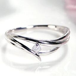 指輪 刻印 人気ブランドランキング ベストプレゼント