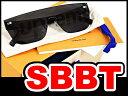 シュプリーム ●【LOUIS VUITTON】ルイヴィトン×シュプリーム Supreme  シティマスク サングラス  (City Mask SP Sunglasses ) 黒 ブラック  本物 新品 未使用! ●間違いなく本物!