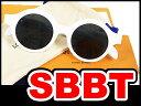シュプリーム ●【LOUIS VUITTON】ルイヴィトン×シュプリーム Supreme  ダウンタウン サングラス  ( Downtown Sunglasses ) 白  ホワイト   本物 新品 未使用 NEW ●間違いなく本物!