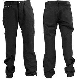 ナイキ ナイキ NIKE SB ナイキ SB リンカーン ストレッチ 5ポケット パンツ SKATEBOARDING NIKESB ナイキ