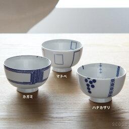 あづまや 東屋 (あづまや) 花茶碗 大