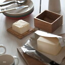 あづまや 東屋 (あづまや)バターケース 450g 四切