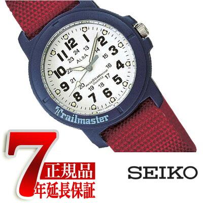 【SEIKO ALBA】セイコー アルバ レディース腕時計 APDS033