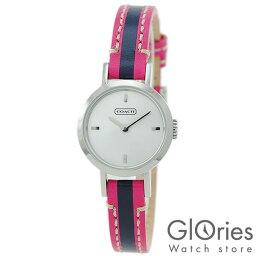 コーチ 腕時計(レディース) COACH [海外輸入品] コーチ 14501579 レディース 腕時計 時計【あす楽】