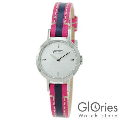 COACH [海外輸入品] コーチ 14501579 レディース 腕時計 時計